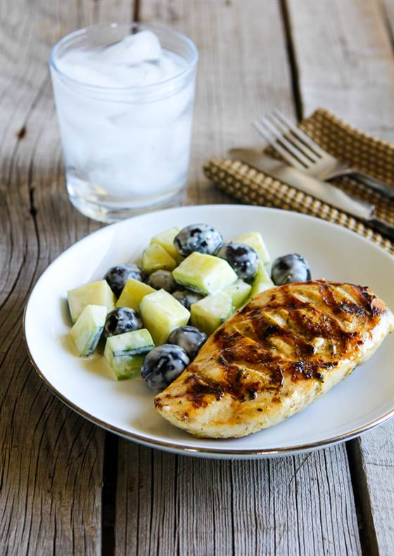grilledchicken-lemoncapers