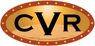Capay Valley Ranches Logo