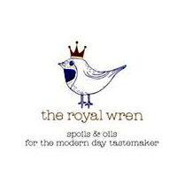royal-wren