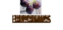 balsamic-vinegars